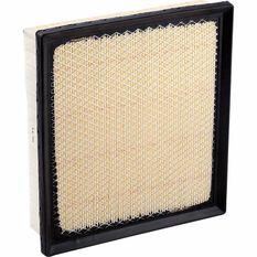 Ryco Air Filter A1838, , scanz_hi-res