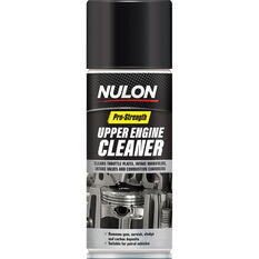 Nulon Pro Strength Upper Engine Cleaner 150g, , scanz_hi-res