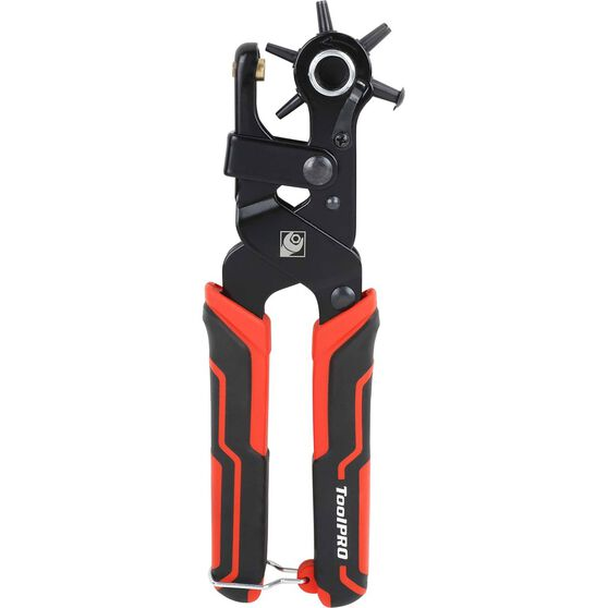 ToolPRO Pliers - Revolving Punch, , scanz_hi-res