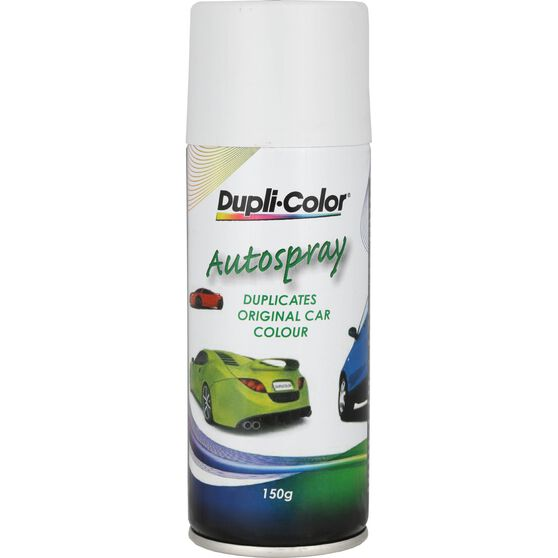 Dupli-Color Touch-Up Paint Heron 150g DSH78, , scanz_hi-res