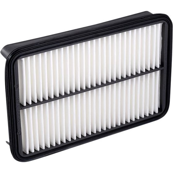Ryco Air Filter A1268, , scanz_hi-res