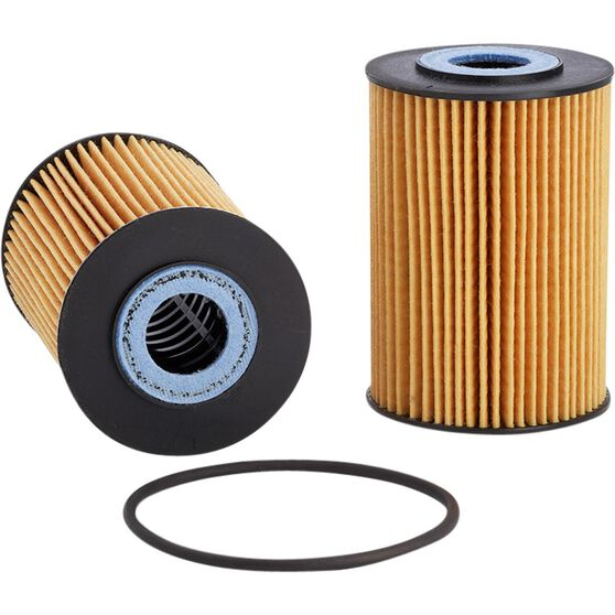 Ryco Oil Filter - R2593P, , scanz_hi-res