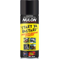Nulon Start Ya Bastard 350g, , scanz_hi-res