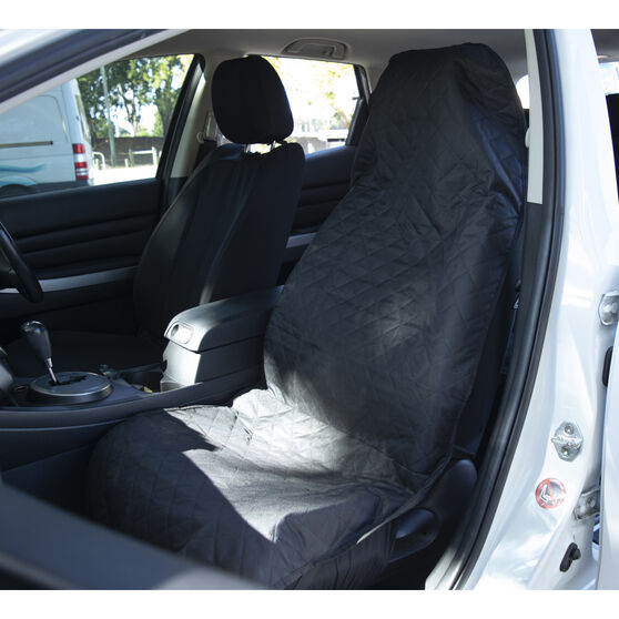Cabin Crew Single Front Seat Protector, , scanz_hi-res