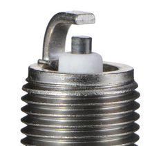 Autolite Spark Plug 104, , scanz_hi-res