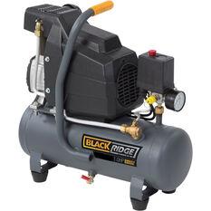 Air Compressor Direct Drive 1.0HP - 70LPM, , scanz_hi-res