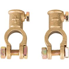 Battery Terminals - End Entry,  Pack, , scanz_hi-res