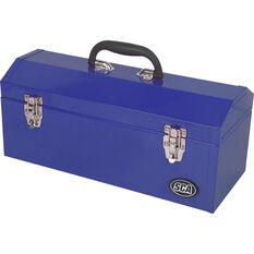 SCA Utility Tool Box - Blue, , scanz_hi-res