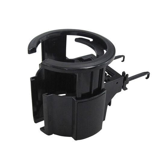 Cabin Crew Drink Holder - Extra Large, Black, , scanz_hi-res
