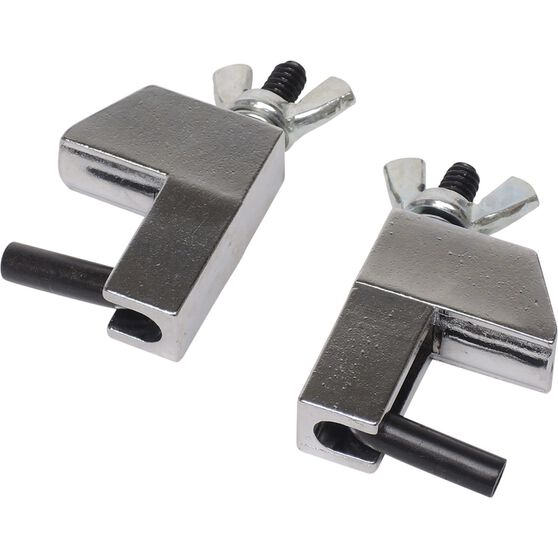 ToolPRO Hose Clamp Small, 2 Pack, , scanz_hi-res