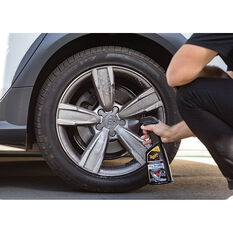 Ultimate All Wheel Cleaner 709mL, , scanz_hi-res