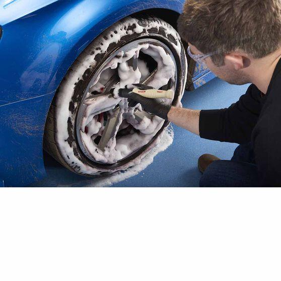 Autoglym Wheel Cleaning Mousse - 500mL, , scanz_hi-res