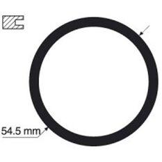 Tridon Thermostat Gasket - TTG49, , scanz_hi-res