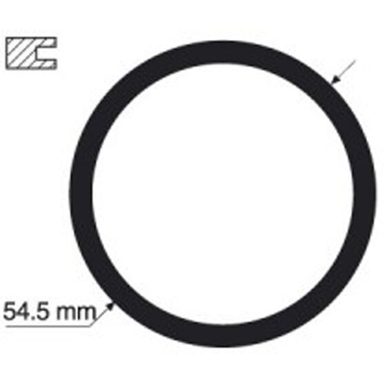 Tridon Thermostat Gasket - TTG49, , scanz_hi-res