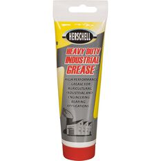 Herschell Heavy Duty Grease Tube 100g, , scanz_hi-res