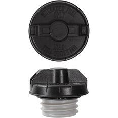 Tridon Non-Locking Fuel Cap TFNL227, , scanz_hi-res
