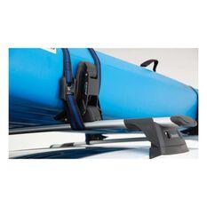 Prorack Roof Rack Kayak Holder Kit, , scanz_hi-res
