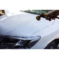 Autoglym Foaming Car Wash 2.5 Litre, , scanz_hi-res