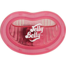 Jelly Belly Vent Air Freshener - Bubble Gum, , scanz_hi-res