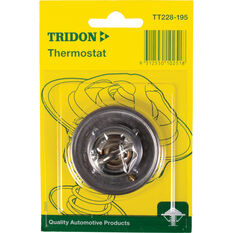 Tridon Thermostat - TT228-195, , scanz_hi-res