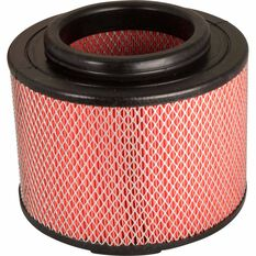 Ryco Air Filter A1541, , scanz_hi-res