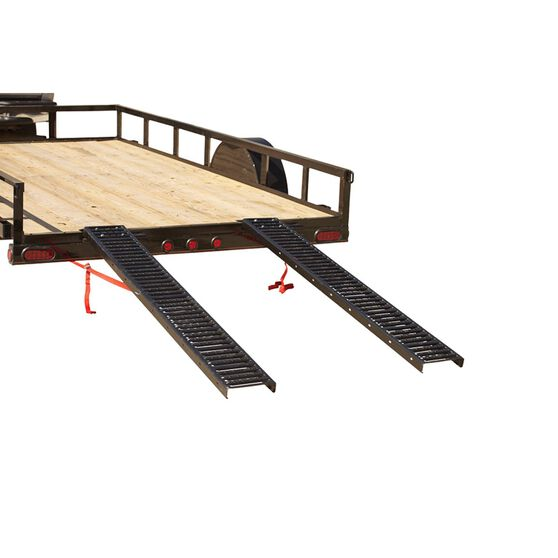SCA Loading Ramps, Steel, Pair - 540kg, , scanz_hi-res