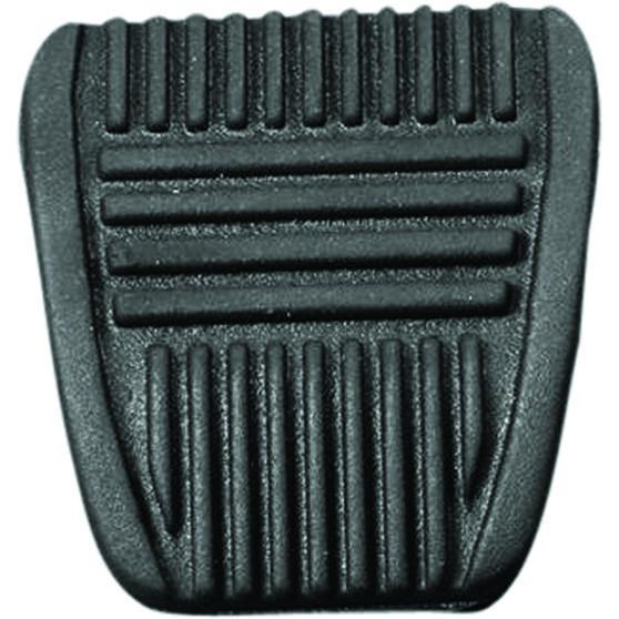 Mackay Pedal Pad - PP1281, , scanz_hi-res