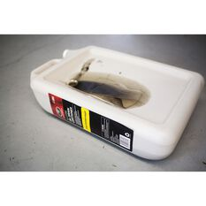 SCA Oil Drain Container 8 Litre, , scanz_hi-res