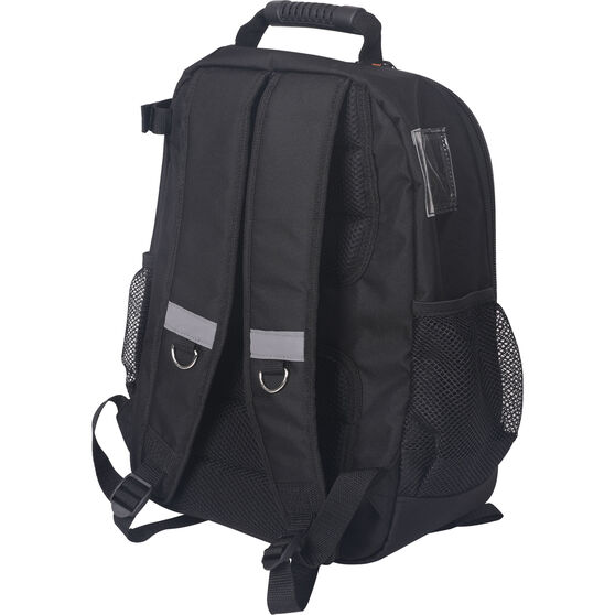 ToolPRO Backpack Tool Bag, , scanz_hi-res