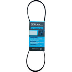 Calibre Drive Belt - 6PK2565, , scanz_hi-res