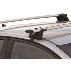 S-Wing Roof Racks - S15, 1100mm, Pair, , scanz_hi-res