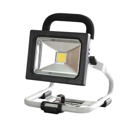 ToolPRO Floodlight Skin - 18V, , scanz_hi-res