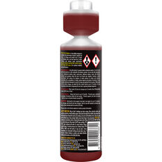 Penrite Petrol Fuel Stabiliser 250mL, , scanz_hi-res