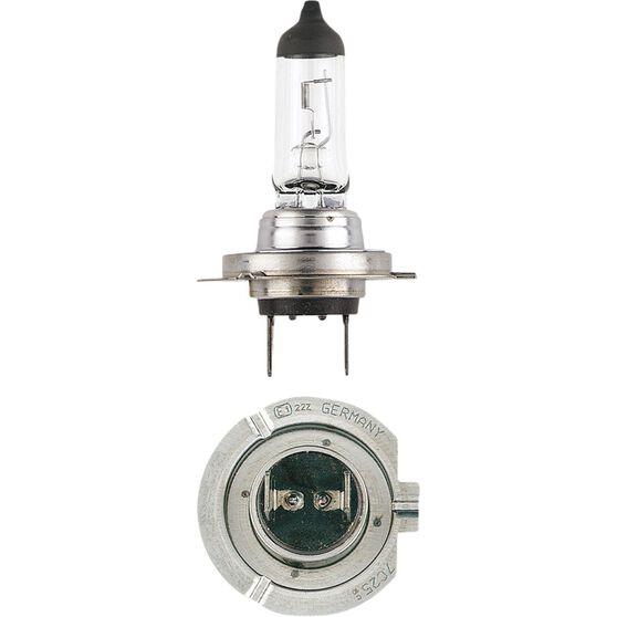 Narva Headlight Globe - 12V, H7, 55W, , scanz_hi-res