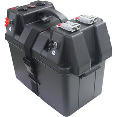 Ridge Ryder Powered Battery Box, , scanz_hi-res