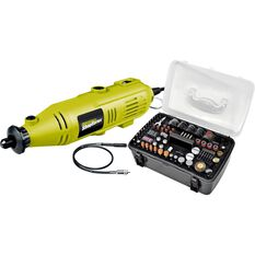 Rockwell Shopseries Rotary Tool - 130 Watt, , scanz_hi-res