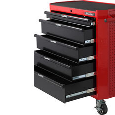ToolPRO Edge Series Tool Cabinet 5 Drawer 36 Inch, , scanz_hi-res