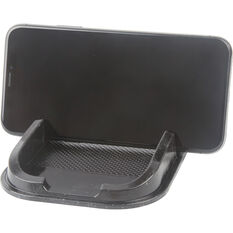 Cabin Crew Non Slip Phone Holder Black, , scanz_hi-res