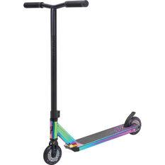 Tahwalhi Neon Stunt Scooter XTP 3, , scanz_hi-res