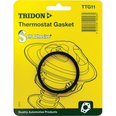 Tridon Thermostat Gasket - TTG11, , scanz_hi-res