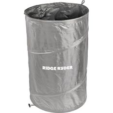 Ridge Ryder Compact Pop Up Bin, , scanz_hi-res