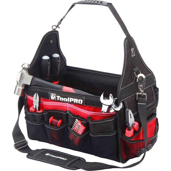 Tool Bag - Sparky's, , scanz_hi-res