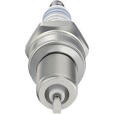 Bosch Spark Plug Single WR7DCX+, , scanz_hi-res