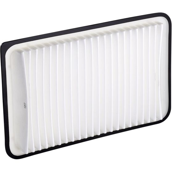 Ryco Air Filter A1524, , scanz_hi-res