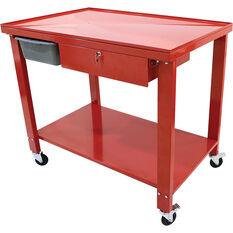 SCA Portable Workshop Table, , scanz_hi-res