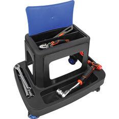 SCA Roller Seat, , scanz_hi-res