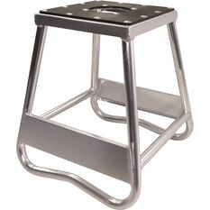 SCA Alloy Dirt Bike Stand - 200kg, , scanz_hi-res