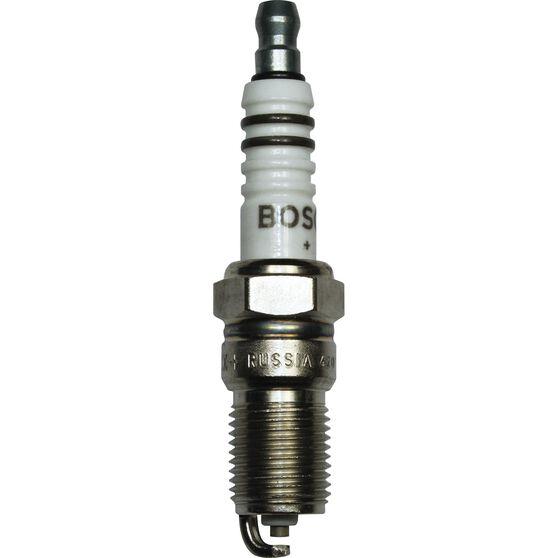 Bosch Spark Plug - 7971-4, 4 Pack, , scanz_hi-res