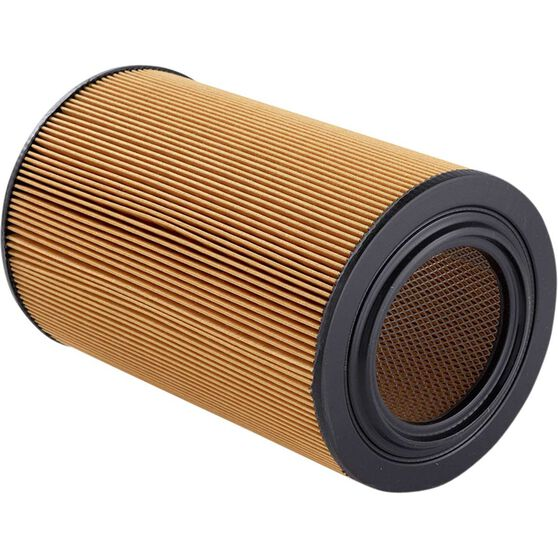 Ryco Air Filter - A1447, , scanz_hi-res
