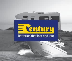 Shop Century